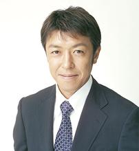 9月1日放送の報道ステーションへの出演が決定しました。